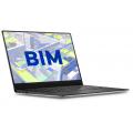 Grundfos обновил библиотеку BIM-моделей оборудования