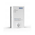 Старт продаж BAXI Energy 400