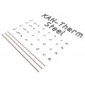 BIM-библиотеки от KAN-therm