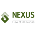 NexusValve взамен Ballorex