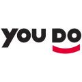Официальный сервисный центр Grohe стал исполнителем YouDo