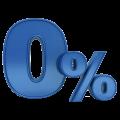 «Грундфос» запускает программу рассрочки