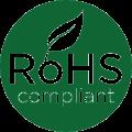 Продукция «Завода ССТ ТП» соответствует RoHS
