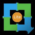 Новый софт в разделе 'Программы и приложения'