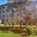 ТПХ «Русклимат» оказал поддержку ЦРБ Киржача