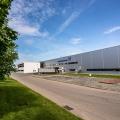 GRUNDFOS инвестирует 35 млн евро в усиление своего присутствия в России