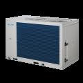 ELFOEnergy Sheen Evo (WSAN-YSi R-32) 24 - 63 кВт