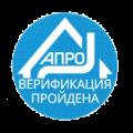 Радиаторы LEMAX Premium прошли процедуру верификации АПРО
