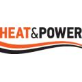 Приглашаем посетить выставку HEAT&POWER 2019