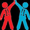 REHAU И «ТЕРЕМ» возобновили сотрудничество