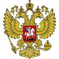 Госдума одобрила в I чтении освобождение от НДФЛ продажи энергии с ВИЭ-станций до 15 кВт