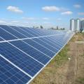 Иностранцам могут запретить проектировать 'зеленые' электростанции