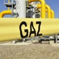 Британия запретит газовые котлы в новых домах