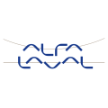 Нюансы подбора теплообменников для объектов ЖКХ