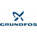 Насосы GRUNDFOS на автозаводе HAVAL в Тульской области