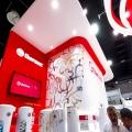 Thermex представляет российскую водонагревательную отрасль в Дубае