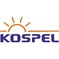Viessmann покупает Kospel