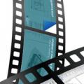 liNear Solutions повышают вашу производительность