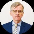 Посол Дании в России Карстен Сендергорд примет участие в RAWI FORUM 2020