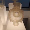 Grundfos исследует возможности 3D-печати