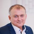 ООО «Виссманн» подвёл итоги 2019 года