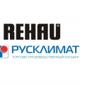 «Русклимат» стал официальным дистрибьютером REHAU