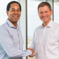 Danfoss и Eaton's Hydraulics договорились о сделке