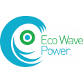 Стартап Eco Wave Power