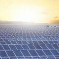 Менее 1 рубля за киловатт-час – стоимость солнечной энергии в Катаре