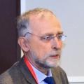 Нобелевский лауреат Игорь Башмаков спикер RAWIFORUM 2020