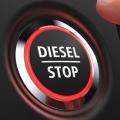 Борис Джонсон хочет запретить продажу автомобилей с ДВС