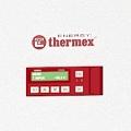 Корпорация «Термекс» начинает производство тепловых насосов
