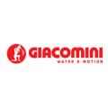Новинки Giacomini на выставке Aquatherm Moscow 2020