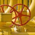 Дешевый газ ставит под угрозу климатическую борьбу, «подрезая» ВИЭ