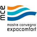 Выставка MCE перенесена