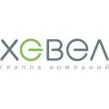 'Хевел' построил крупнейшую в России СЭС с накопителем энергии