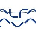 Alfa Laval добрались до Крайнего Севера