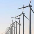 Новое соглашение о противодействии глобальному изменению климата – не альтернатива Киотскому протоколу