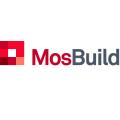 MosBuild-2020 не состоится в заявленные сроки