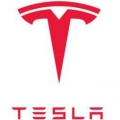 Tesla Model Y оснастили тепловым насосом увеличив тем самым запас хода в холодном климате
