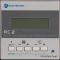 В продаже новый пульт управления RC 2