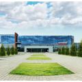«BAXI EXPO И ПАРТНЕРЫ 2020» впервые в Новосибирске