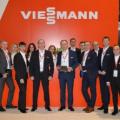 Итоги Viessmann на Aquatherm Moscow 2020