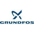 Концерн Grundfos объявил об итогах 2019 года