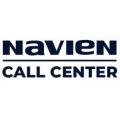 Техническая поддержка NAVIEN