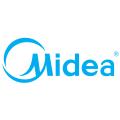 Midea CAC полностью возобновила работу после карантина по коронавирусу