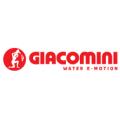 Фабрики Giacomini снова открываются