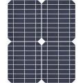 В США разработаны солнечные батареи с максимальным КПД