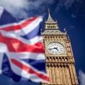 Коронавирус стал тормозом развития рынка солнечной энергетики в Великобритании