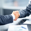 АО «Дорогобужкотломаш» и АО ГК «ЕКС» подписали соглашение о сотрудничестве
